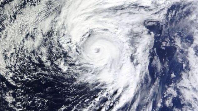 ouragan-alex-nasa_5498009