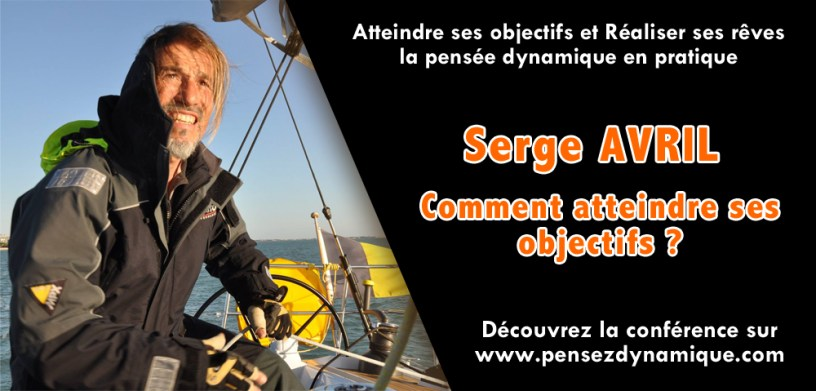 Serge_Avril_Atteindre_ses_objectifs