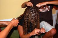 Unweaving_braids