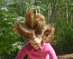 Wild_hair_3