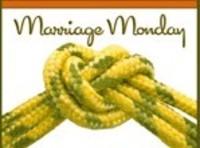Marriagemonday2_2