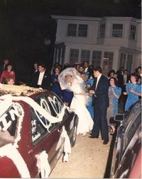 Leaving_wedding_reception