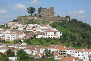Castillo_Cortegana