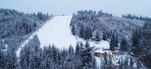 partia-de-ski-toplita
