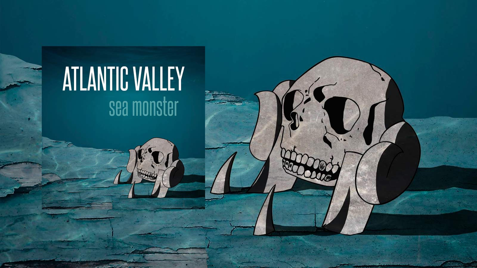 atlantic-valley-sea-monster