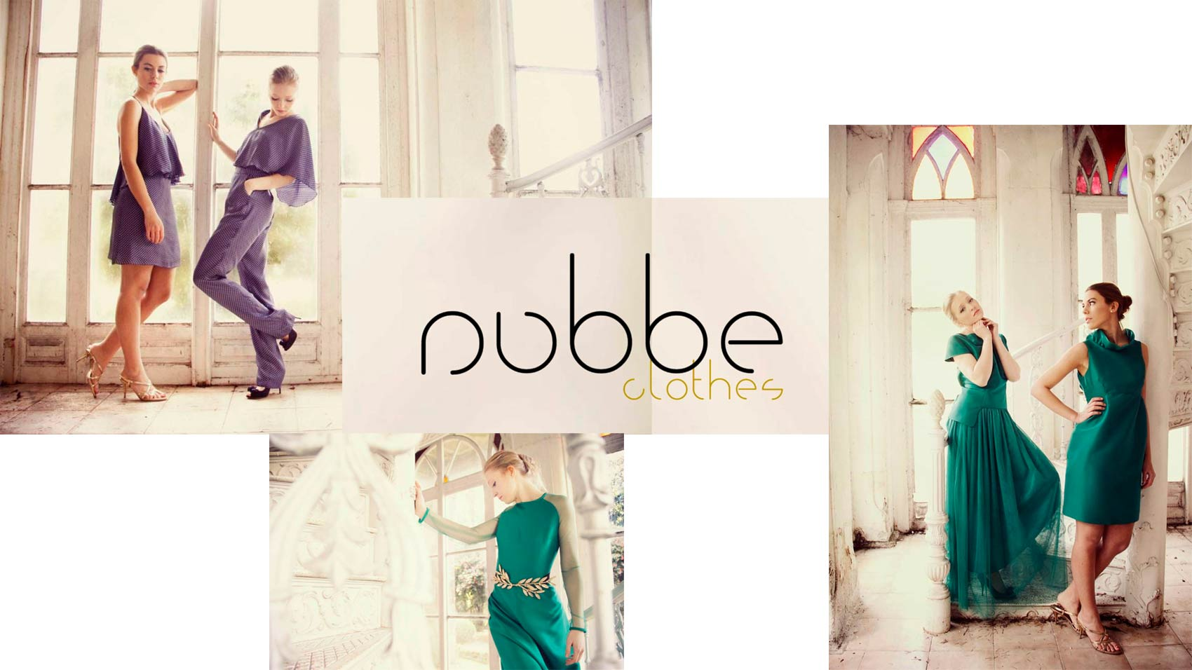 nubbe-clothes