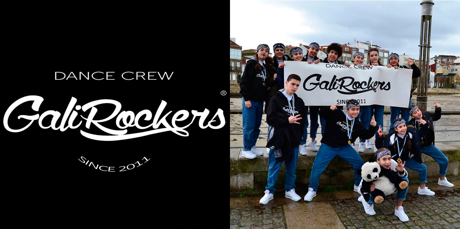 galirockers