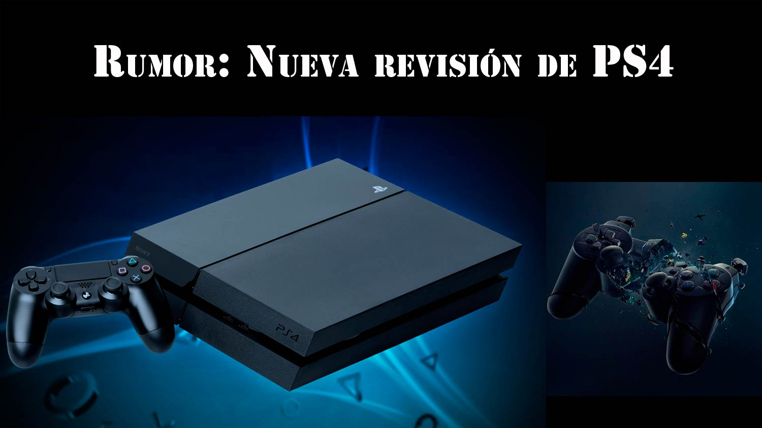 revision-ps4