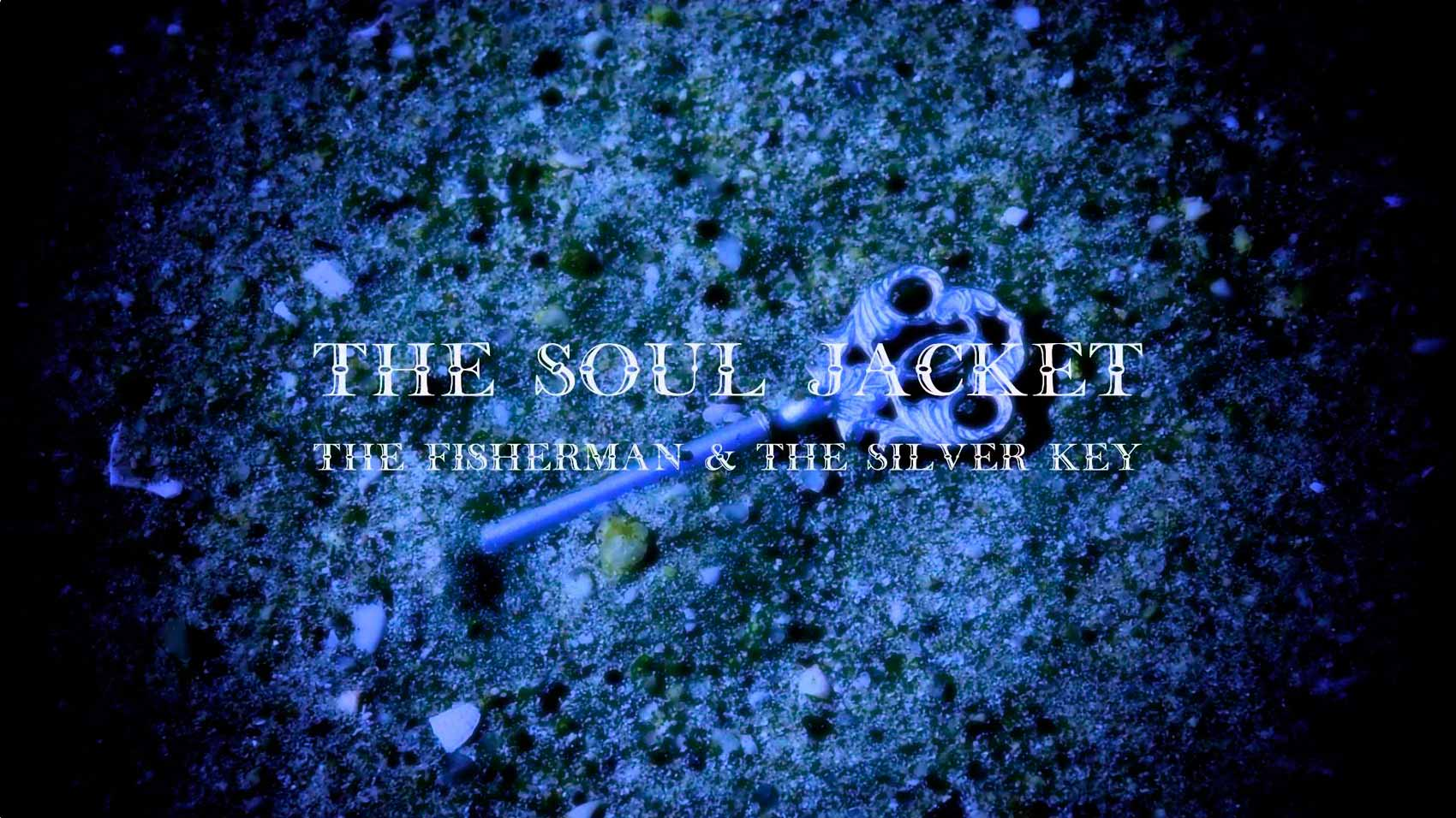 soul-jacket-the-fisherman-and-the-silver-key
