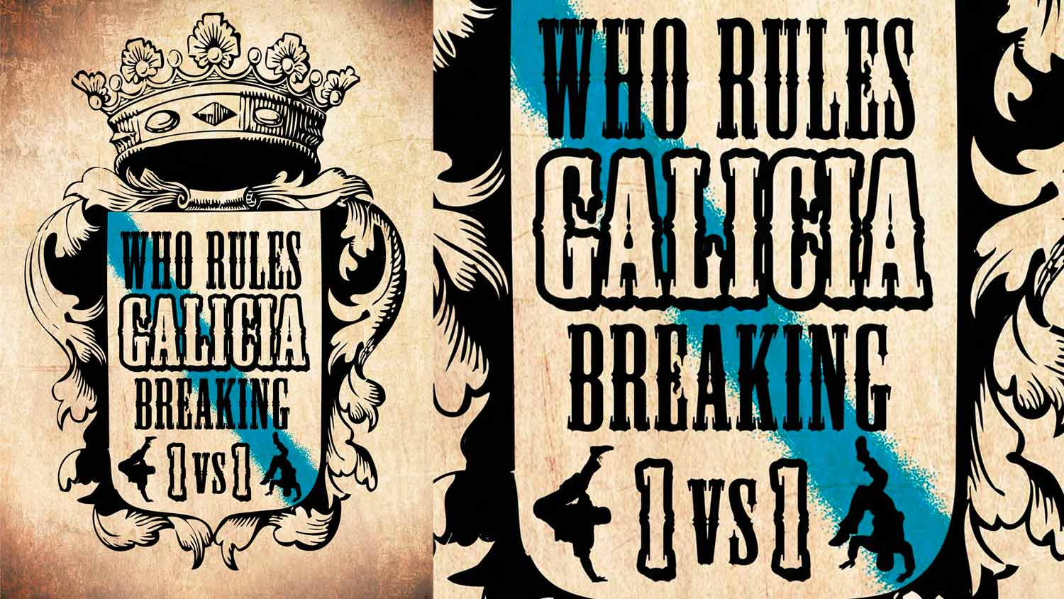 who-rules-galicia