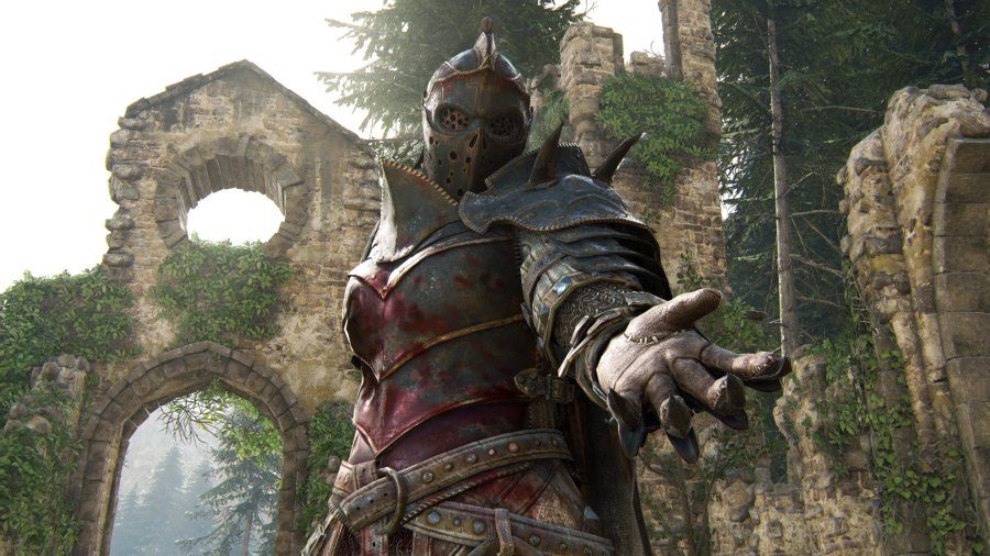for_honor-3649640