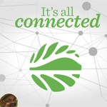 ItsAllConnected_Graphic
