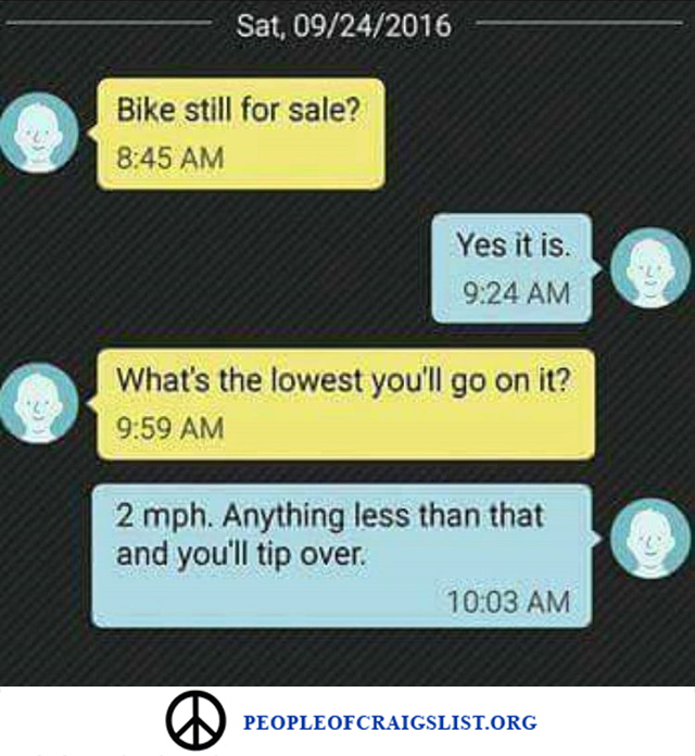 whats-the-lowest-youll-go-on-the-bike