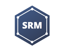 SRM 260
