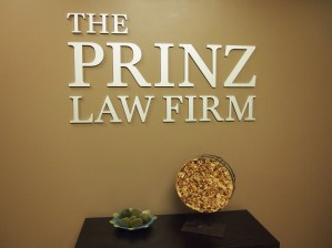 The Prinz Law Firm, peoplewithpanache.com
