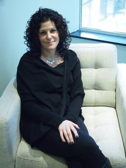 Aviva Cohen, The Blossom Method, PWP
