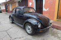 VW-Käfer 04