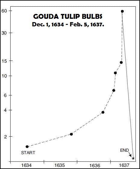 tulip_chart