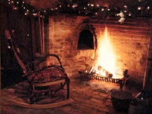 Fire_Place_with_Rocking_Chair_small