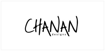chanan