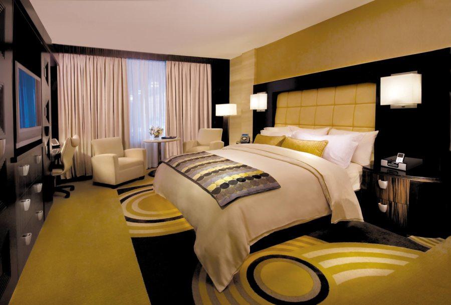 HotelRoom3rdtry