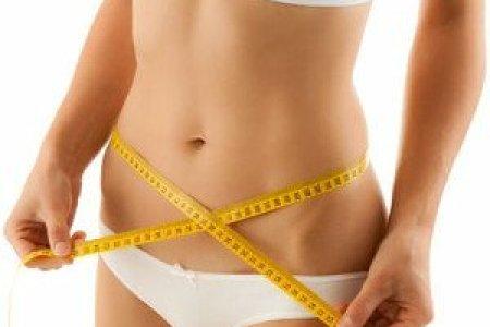 programme ventre plat 4 semaines apprendre manger sain equilibre