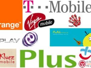 Жизнь в Польше — дешевая мобильная связь по потребностям