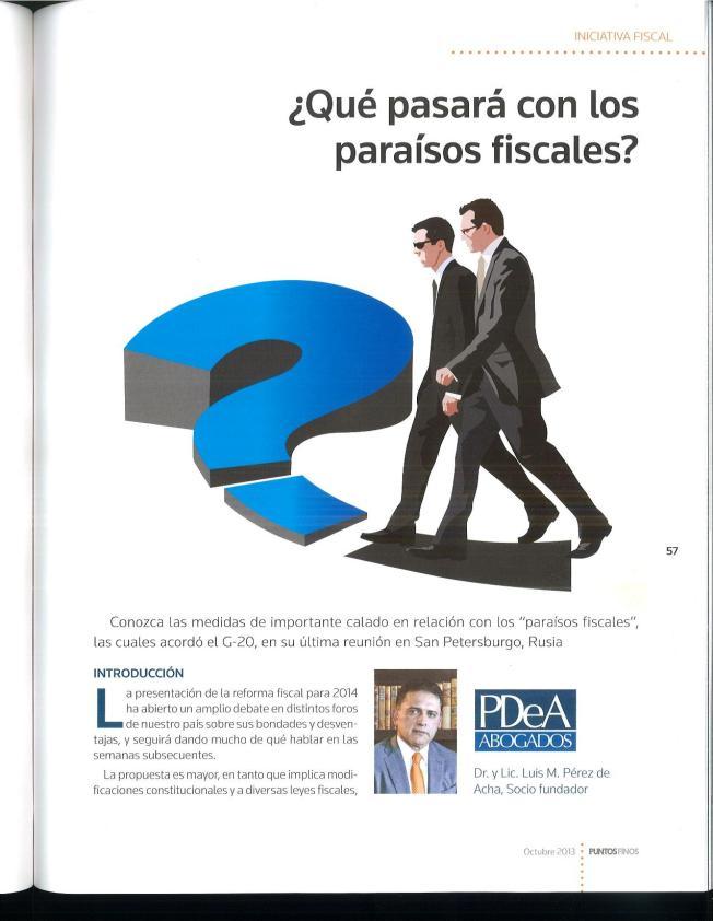 Que pasara con los paraisos fiscales - octubre 2013 - Puntos finos-page-001