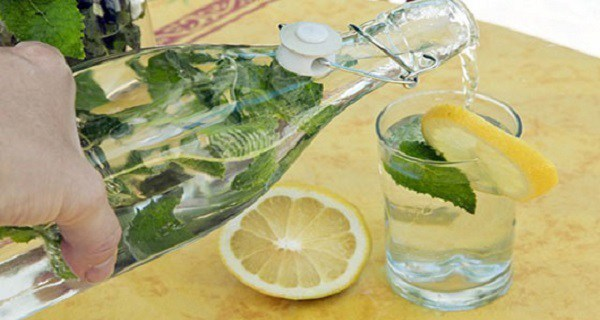 Excellent Drink That Kills Bad Cholesterol And Melts Fat Fast