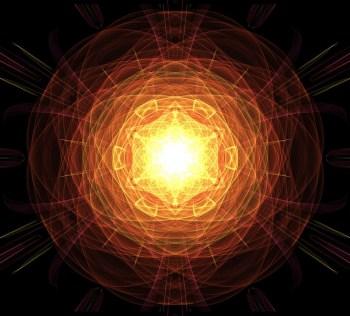 sol-652211_1280