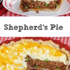shepherds pie 750 x 1200
