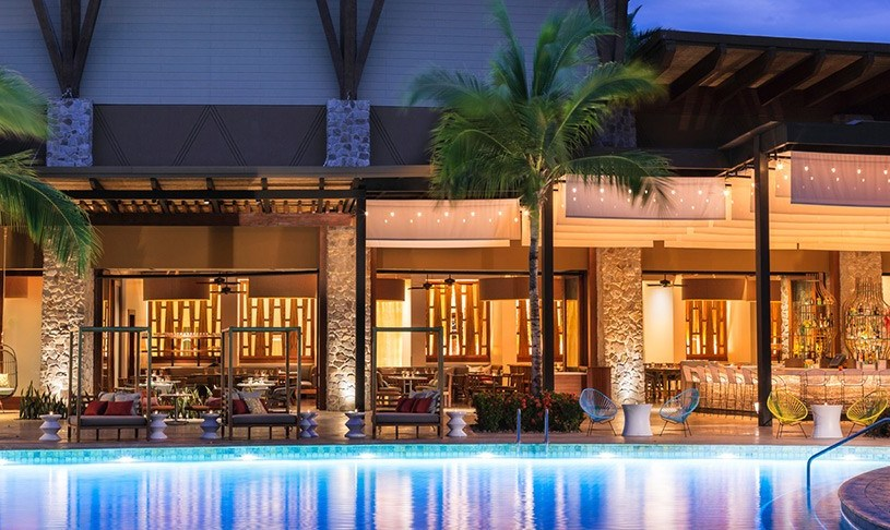 5 Breathtaking Honeymoon Destinations for 2016 | Part 4 | Costa Rica