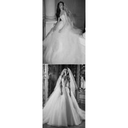 Enticing Bal De Elie Elie Saab Elie Saab Spring 2019 Bridal Elie Saab Spring 2019 Bridal Collection Wedding Magazine Elie Saab Wedding Dresses Spring 2018 Elie Saab Wedding Dresses 2015