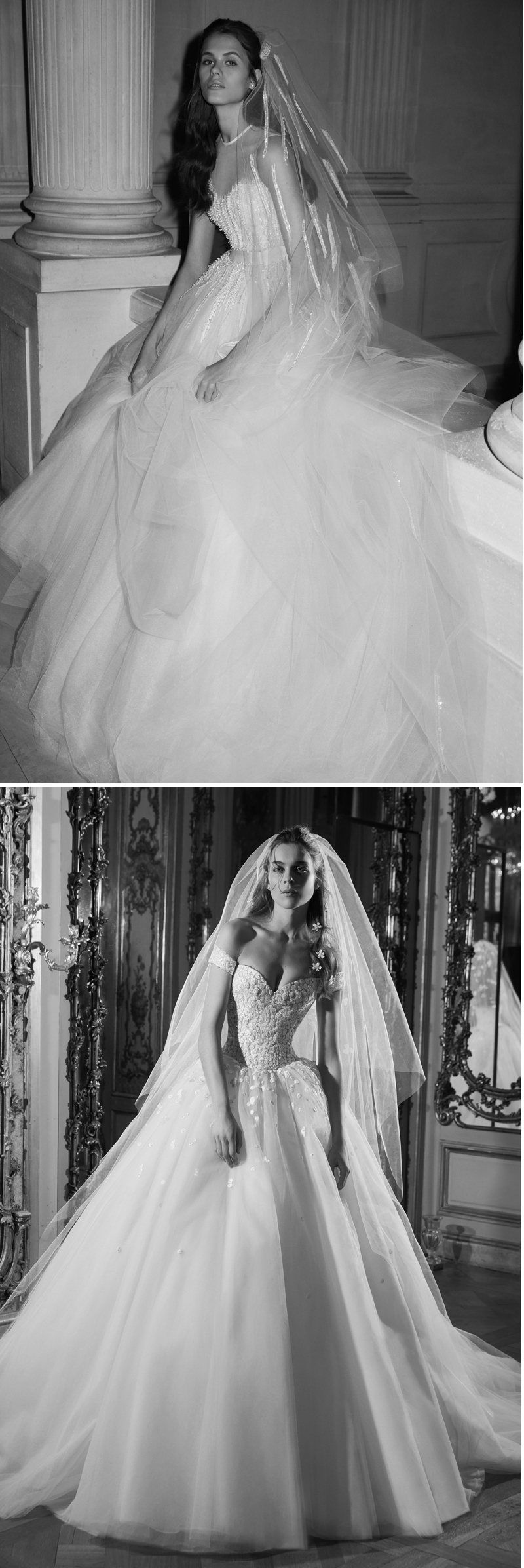 Large Of Elie Saab Wedding Dress
