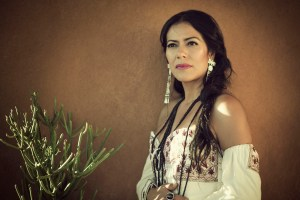 Lila Downs#19(JohnnyLopera)