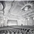 Theatre Historical Society to Host 2016 Conclave in Chicago this Summer