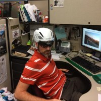 Real Advice: 5 Tips For The Workday Cyclist