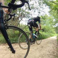 Top Tips For Riding Gravel