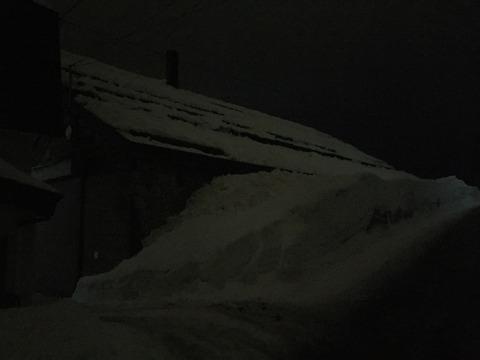 2015-02-06-23-30-59