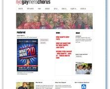 nycgmc-edit2012-v1