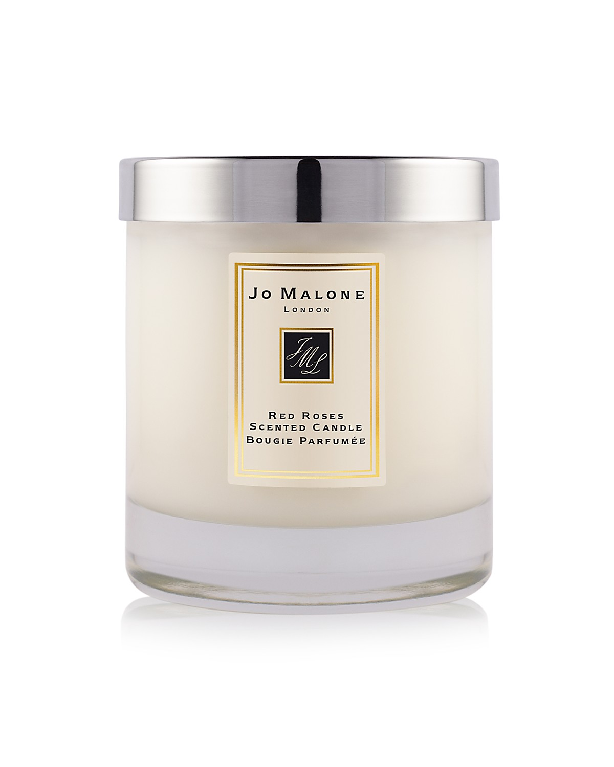 jo malone giveaway winner perfume posse. Black Bedroom Furniture Sets. Home Design Ideas