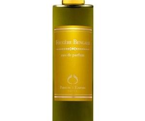 Fougere Bengale Parfum d`Empire Fragrantica