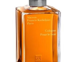 Francis kurkdjian perfume posse for Absolue pour le soir maison francis kurkdjian