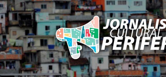 13052016_jornalismo cultura da periferia