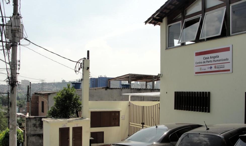casa DSC01234