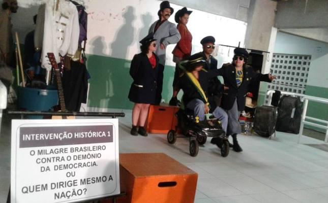 06062016_ emef sócrates brasileiro