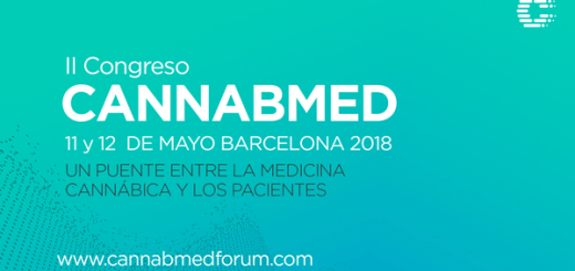 0 ii-congreso-cannabmed
