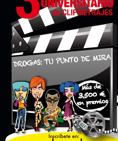 3n_Concurs_TuPunto_web