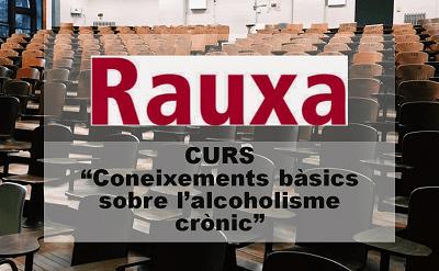 Curso_alcoholismo_Associacio_Rauxa.png_1424250328