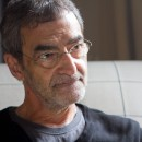 """Conferència oberta: """"L'ús de psicofàrmacs a Catalunya"""" amb Joan Ramon Laporte en la clausura del Màster Drogodependències UB"""